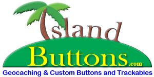 [Island Buttons Logo]